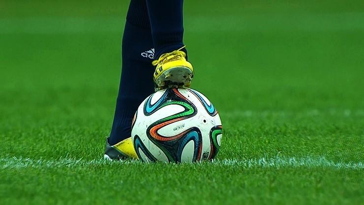 Były piłkarz Wisły Płock miał wypadek. Jest w stanie krytycznym