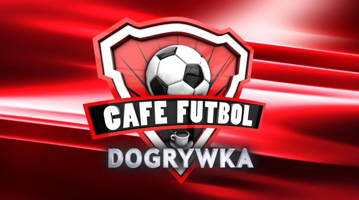 Dogrywka Cafe Futbol przed finałem Fortuna Pucharu Polski. Kliknij i oglądaj