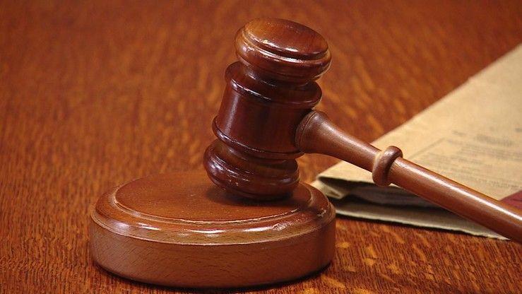 """Polak skazany w Niemczech za oszustwa metodą """"na wnuczka"""""""