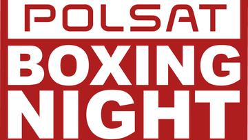 Polsat Boxing Night w nowej odsłonie