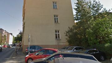 Darowizna dla zakonnic od województwa: kamienica warta 4 mln złotych