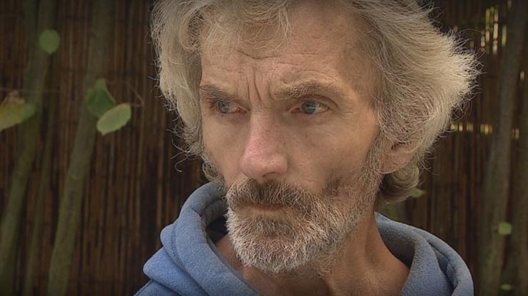 Rosjanin przez 23 lata był zmuszany do niewolniczej pracy na fermie pod Lubinem