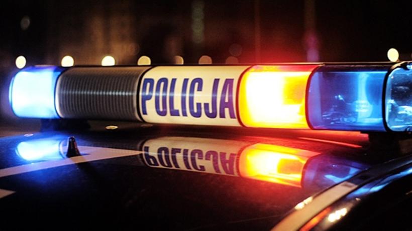 Tragiczny wypadek podczas Rajdu Śląska. Jest komunikat policji