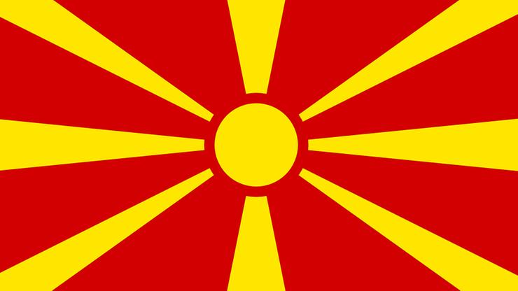 Władze Macedonii gotowe do zmiany nazwy kraju, żeby przystąpić do NATO. Chodzi o konflikt z Grecją