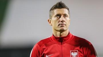 Podsumowanie 2020: Piłkarska reprezentacja Polski (WIDEO)