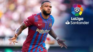 23.09   Cadiz - FC Barcelona