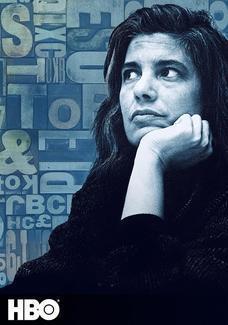 Opowieść o Susan Sontag