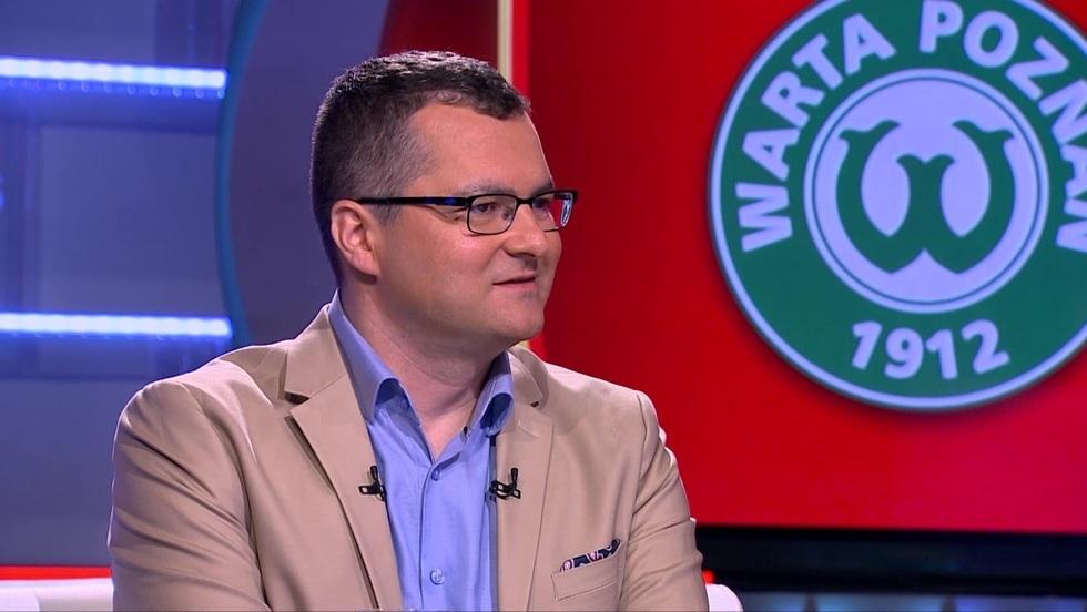 Magazyn Fortuna 1 Ligi - 33. kolejka