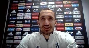 Wywiad z Chiellinim