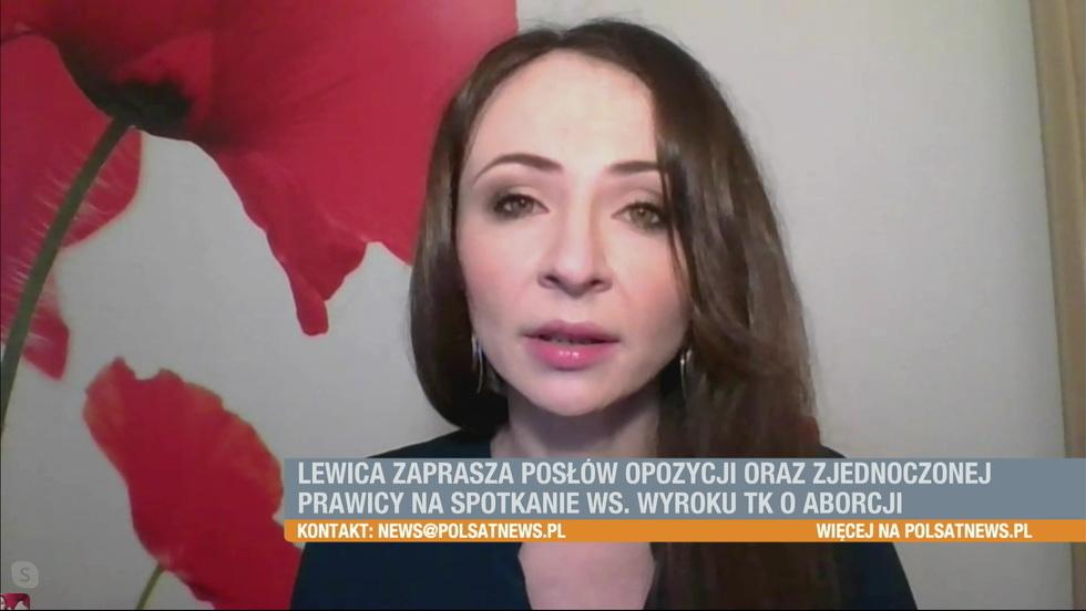 Graffiti - Agnieszka Dziemianowicz-Bąk
