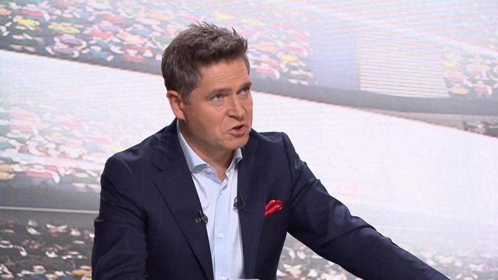 Magazyn Fortuna 1 Ligi 31.08.2020
