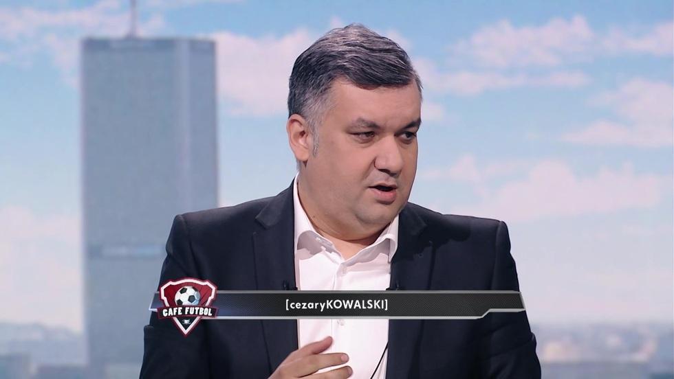 Cafe Futbol 29.03.2020 - Dogrywka